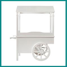 Fave Props - White Dessert Cart.jpg