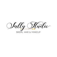 Sally Studio