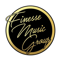 Finesse Music Group