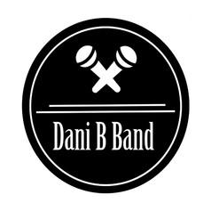 Dani B Band