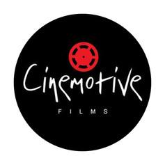 Cinemotive Films