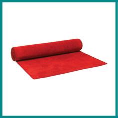 Fave Props - Red Carpet Runner.jpg