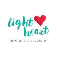 Lightheart Films