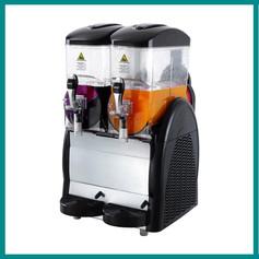 Fave Props - Dual Slushy Machine.jpg