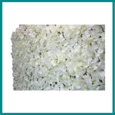 Fave Props - Simple White Flower Wall.jp