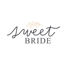 Sweet Bride Logo 1.jpg