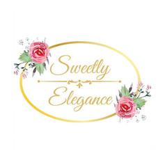 Sweetly Elegance Logo 1.jpg