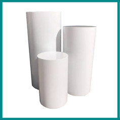 Fave Props - White Plinths Various.jpg