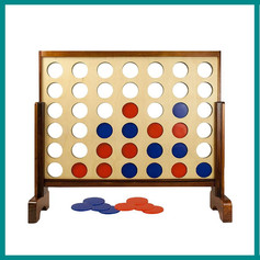 Fave Props - Giant Connect 4.jpg
