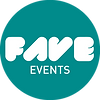 Fave Events Logo Turquoise.png