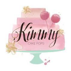 Kimmy Cake Pops