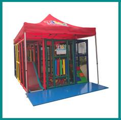 Fave Props - Tiny Playland Kids Playgrou