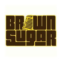 Brown Sugar Music