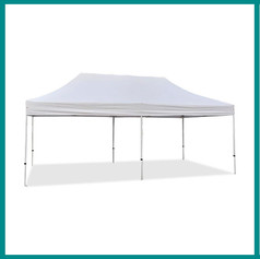 Fave Props - Pop Marquee 6m x 3m.jpg