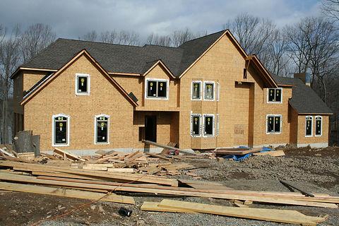 oncenter-construction-nj-new-constructio
