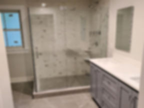 oncenter-construction-nj-remodels-bathroom-upgrade_edited.jpg