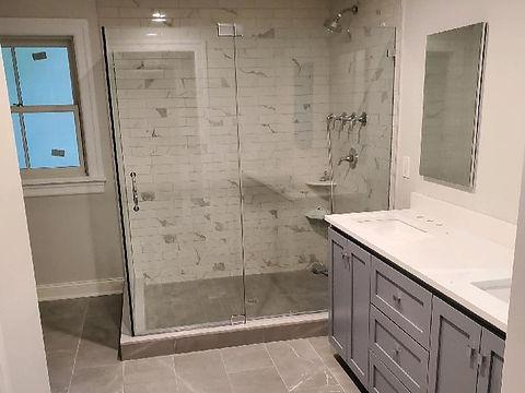 oncenter-construction-nj-remodels-bathroom-upgrade_edited.jpg