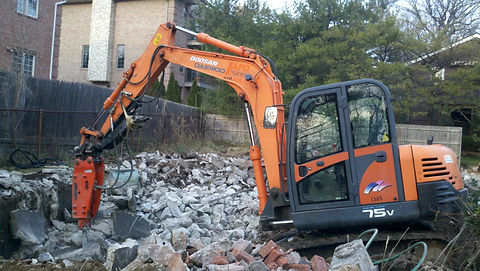 oncenter-construction-nj-demolition-exca