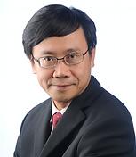 Leong Keng Hong