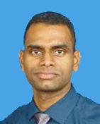 Dr Sreedharan Sechachalam.jpg