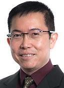Dr Eugene Lim photo.jpg
