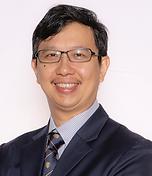 David Tan.png