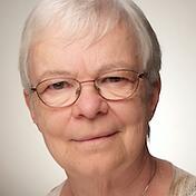 Monika Østensen