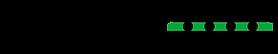 Asia Pacific_短LOGO_RGB_曲线 Transparent.pn