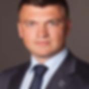 Denis Poddubnyy.png