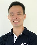 Wang Mingchang
