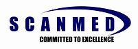 Scanmed Logo.jpg