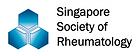 HD Short logo (White Background) - Repro