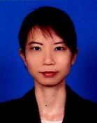 Shereen Ch'ng.png