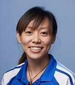 Tan Jia Ling.png