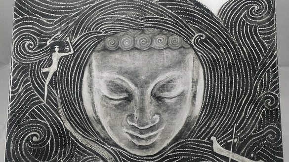 Siddhartha Box Set Cover Art