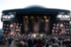 BONJOVI-2019-BTS-TALLIN015.jpg