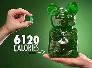 worlds-largest-gummy-bear-calories-3.jpg