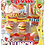 Thumbnail: Efrutti Lunch Bag