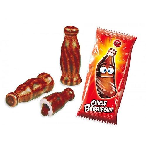 Fini Cola Bottles Gum