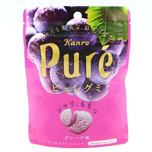 Kanro Pure