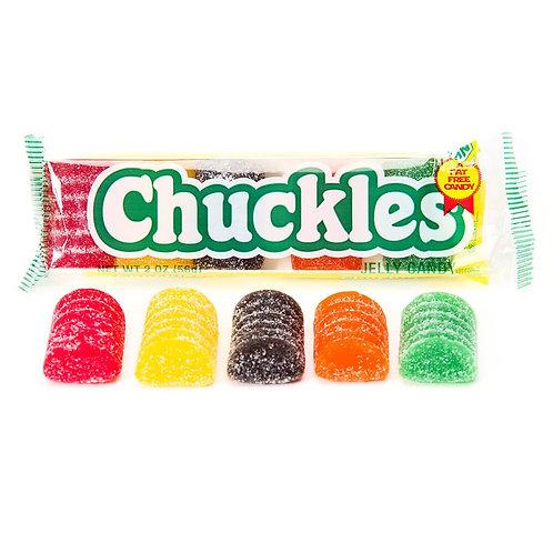 Chuckles Originals