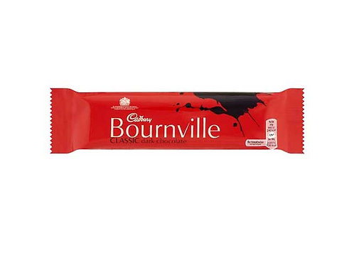 Bourneville Classic