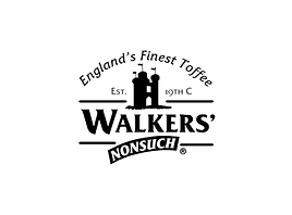 125254-02_walkers-nonsuch-english-creamy