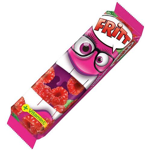 Fritt Raspberry