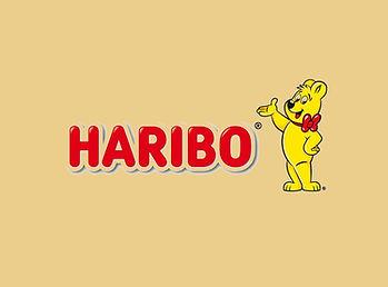 Haribo_Logo_Bear_ai_ref_9ac67ec8-faae-40