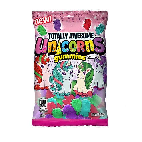 Topps - Unicorn Gummies