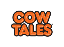 Cow-Tales-Logo-200x200.png