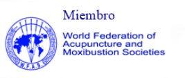 Logo Word Federation of Acupunture Societes.jpg