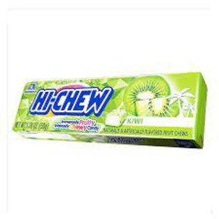 Hi-Chew Kiwi