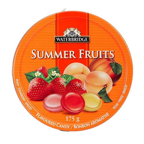 Waterbridge Summer Fruit